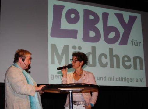 6interview-vonderlobby-fraukemahr