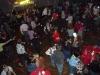 karneval-2006dandoline-035